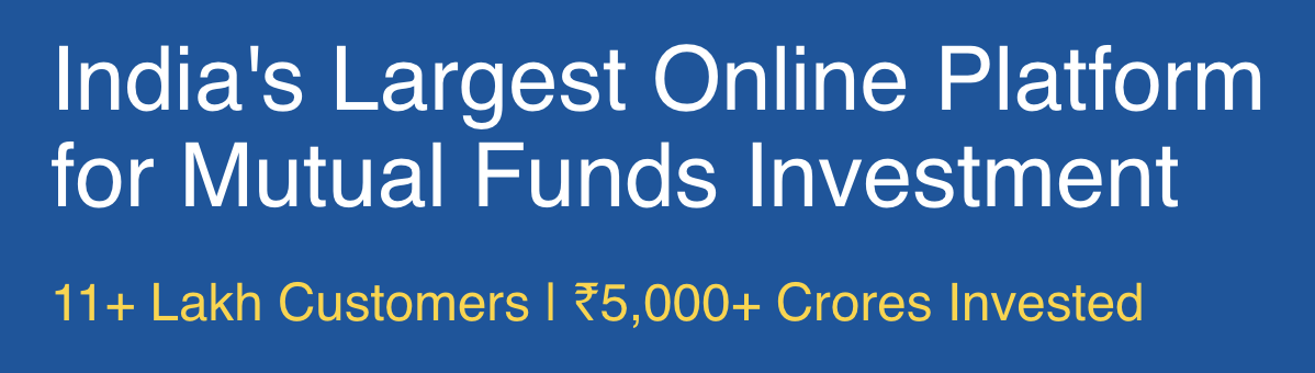 fundsindia_authority