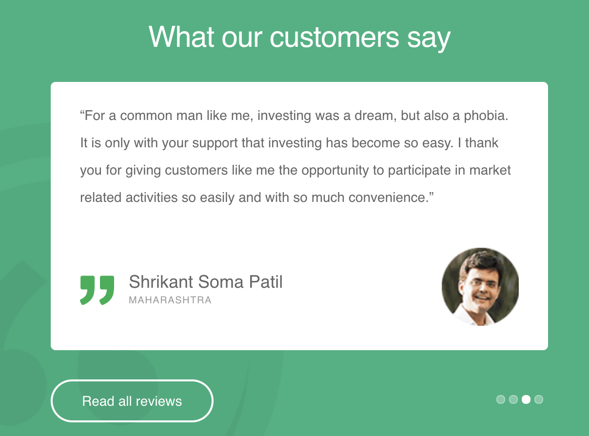 fundsindia_testimonials